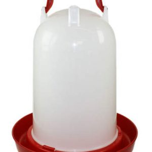 Poultry 12ltr Combo Drinker ***£11.99*** COLLECT IN PERSON FOR THIS SPECIAL ONLINE DEAL !!!