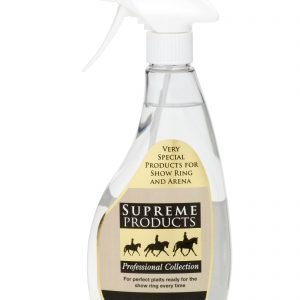 Easy Plait For Horses And Ponies From Supreme Products ***£9.99*** COLLECT IN PERSON FOR THIS SPECIAL ONLINE DEAL !!!