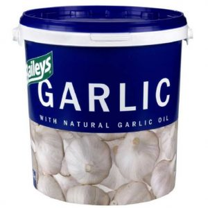 Baileys Garlic Powder Supplement 1kg  *** £8.99 *** COLLECT IN PERSON FOR THIS SPECIAL ONLINE DEAL !!!