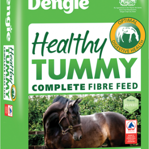 Dengie-Healthy-Tummy 15kg  *** £11.99 *** COLLECT IN PERSON FOR THIS SPECIAL ONLINE DEAL  !!!