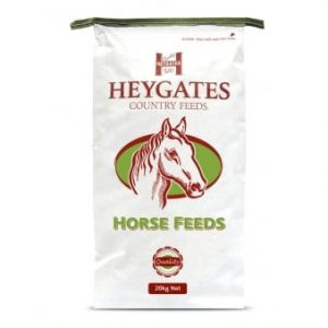 Heygates Country Herb Chaff  ***£5.99 *** COLLECT IN PERSON FOR THIS SPECIAL ONLINE DEAL