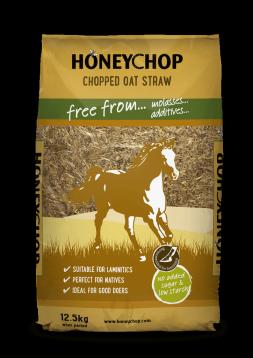 honeychop-straw-bag-724×1024