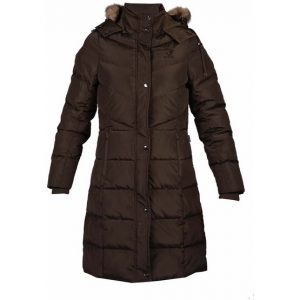 Horka Glacier Winter Jacket ***£99.00*** COLLECT IN PERSON FOR THIS SPECIAL ONLINE DEAL !!!