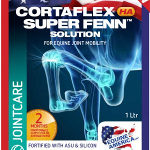 Cortaflex HA Super Strength 908g – FREE DELIVERY !!!