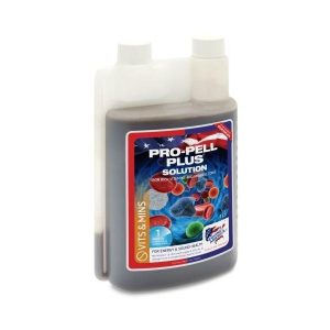 Equine America Propell Plus Maintenance Supplement – FREE DELIVERY !!!
