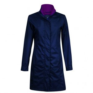 Jack Murphy Ladies Henley Jacket ***£59.99*** COLLECT IN PERSON FOR THIS SPECIAL ONLINE DEAL !!!