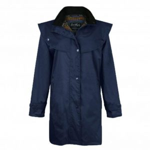 Jack Murphy Ladies Cotswold Coat ***£45.99*** COLLECT IN PERSON FOR THIS SPECIAL ONLINE DEAL !!!