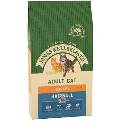james-wellbeloved-adult-cat-hairball-turkey-1.5kg-2203-p