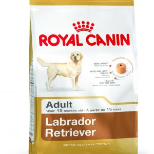 Royal Canin Labrador Retriever Adult 12kg – FREE DELIVERY !!!