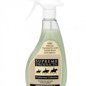 Moisturise & Condition For Horses And Ponies From Supreme Products ***£9.99*** COLLECT IN PERSON FOR THIS SPECIAL ONLINE DEAL !!!