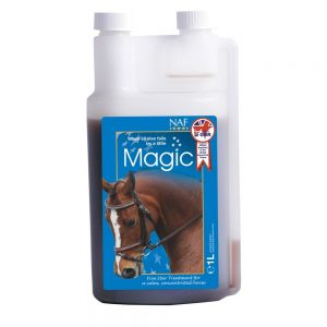 NAF Liquid Magic 5 Star 1ltr ***£23.99*** COLLECT IN PERSON FOR THIS SPECIAL ONLINE DEAL  !!!