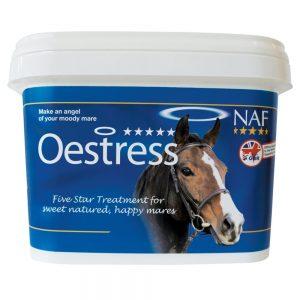 NAF Oestress 5 Star 1kg – FREE DELIVERY !!!