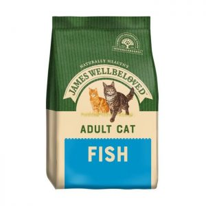 James Wellbeloved Adult Fish  1.5kg ***£10.99*** COLLECT IN PERSON FOR THIS SPECIAL ONLINE DEAL  !!!