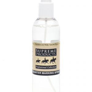 Quarter Marking Spray 250ml – FREE DELIVERY !!!