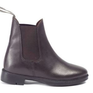 Brogini Pavia  Boot Adult-Brown – FREE DELIVERY !!!