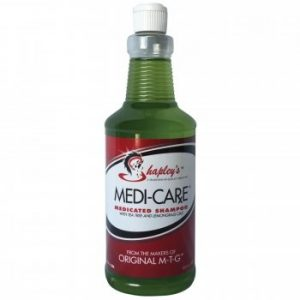 SHAPLEY'S MEDICARE SHAMPOO 946ML  ***£21.99*** COLLECT IN PERSON FOR THIS SPECIAL ONLINE DEAL !!!