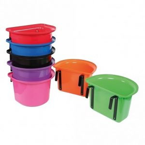 Plastic Hook Over Feed Manger ***£9.99*** COLLECT IN PERSON FOR THIS SPECIAL ONLINE DEAL !!!