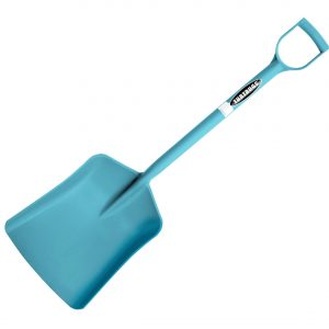 Faulks Plastic Shovels ***£14.99*** COLLECT IN PERSON FOR THIS SPECIAL ONLINE DEAL  !!!