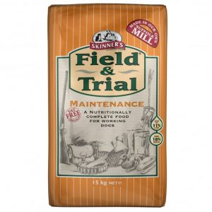 Skinners Maintenance Dog Food 15kg ***£18.99*** COLLECT IN PERSON FOR THIS SPECIAL ONLINE DEAL !!!