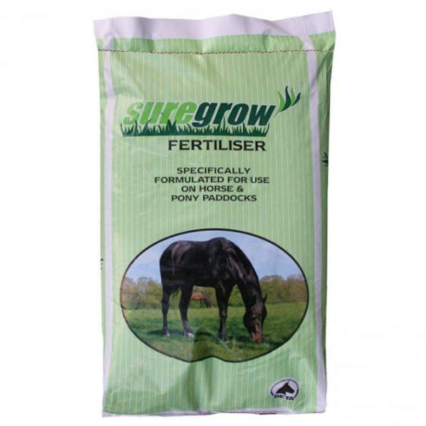 suregrow-fertiliser-p3011-8433_medium