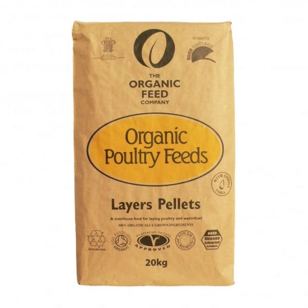 the-organic-feed-company-organic-layers-pellets-p468-1633_medium