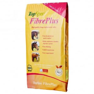 Top Spec Fibre Plus Cubes *** £9.99 *** COLLECT IN PERSON FOR THIS SPECIAL ONLINE DEAL  !!!