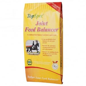 Top Spec Joint Feed Balancer  *** £32.99 *** COLLECT IN PERSON FOR THIS SPECIAL ONLINE DEAL  !!!