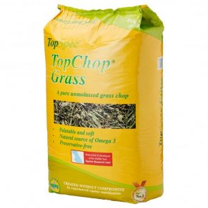 Top Spec Top Chop Grass *** £10.99 *** COLLECT IN PERSON FOR THIS SPECIAL ONLINE DEAL  !!!