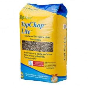 Top Spec Top Chop Lite *** £10.99 *** COLLECT IN PERSON FOR THIS SPECIAL ONLINE DEAL   !!!