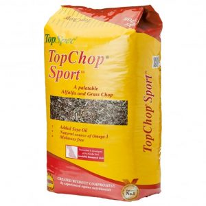 Top Spec Top Chop Sport *** £10.99 *** COLLECT IN PERSON FOR THIS SPECIAL ONLINE DEAL  !!!