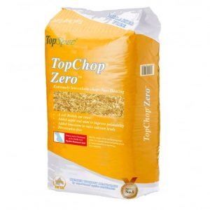 Top Spec Top Chop Zero  *** £7.99 *** COLLECT IN PERSON FOR THIS SPECIAL ONLINE DEAL  !!!