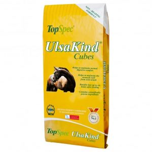 Top Spec UlsaKind Cubes *** £12.99 *** COLLECT IN PERSON FOR THIS SPECIAL ONLINE DEAL  !!!