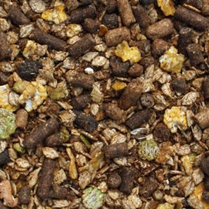 Eureka Sheep Mix 25kg ***£8.99*** COLLECT IN PERSON FOR THIS SPECIAL ONLINE DEAL  !!!