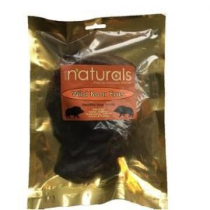 Wild Boar Ears  ***£3.49*** COLLECT IN PERSON FOR THIS SPECIAL ONLINE DEAL !!!
